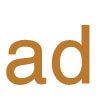 APPEAL-DEMOCRAT NEWSPAPER logo