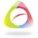 Appectual IT Solutions logo