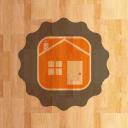 APPEK logo