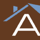 Appel Heating & Air logo