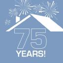 Appel Heating & Air logo