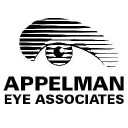 Appelman Eye Associates logo