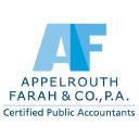 Appelrouth, Farah & Co., P.A. logo