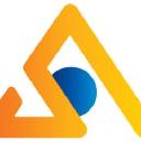 APPELSOFT INFORMATICA logo