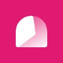 De Tuinen Van Appeltern logo icon