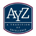 Appel & Yost LLP logo