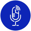 With Appendipity logo icon