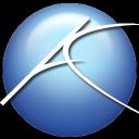 Appendium Ltd. logo