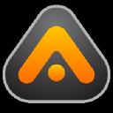 Apperrific Ltd. logo