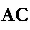Apperson Crump, PLC logo