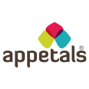 Appetals Solutions Private Limited logo