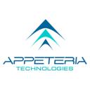 Appeteria Technologies logo