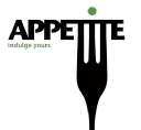 Appetite Catering Ltd logo