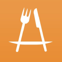 Appetites logo
