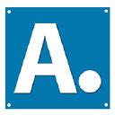 Appexigo Technologies logo