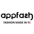 Appfash Logo