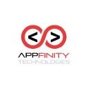 Appfinity Technologies on Elioplus