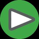 Appfixers.nl logo