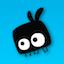 Appfly Ltd logo