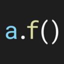 AppFocused LLC logo