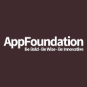 AppFoundation Technology Group, Inc.