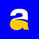 Appfy.com logo