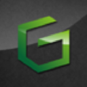 AppGreen Limited logo
