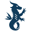 App Harbor logo icon