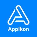 Appikon Mobile logo