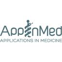 AppInMed AB logo