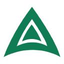 Appio Digital logo