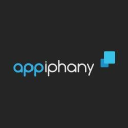 Appiphany App Development logo