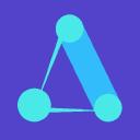 Appiskey logo