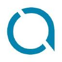 Logo Appizy