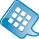 appkit GmbH logo