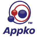 Appko Inc logo