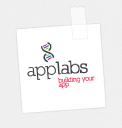 Applabs Technologies Ltd logo