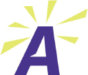 Applaud Promotions LLC logo