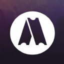 Applauze App logo