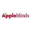 Apple Blinds Ltd logo