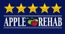 Apple Rehab logo