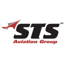 Apple Aviation Group logo