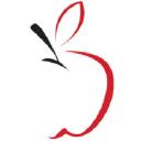 applebox logo