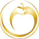 Appleby & Company, Inc. logo