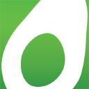 Applecado LTD logo