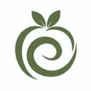 Apple Capital Group, Inc. logo