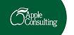 """Apple Consulting"" logo"