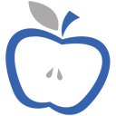 Applecore Designs Limited logo