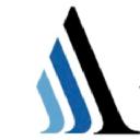 Applecrest Capital Limited logo