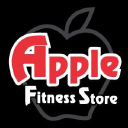 Apple Fitness Store Ltd logo